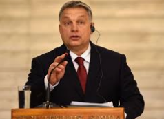 Orbán: Immigratie is Europa's grootste fout