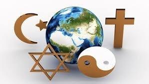 Top 10 Grootste Religies in de Wereld