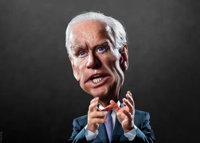 De eerste week van Biden: 6 waarschuwingssignalen