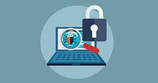 Bij Londense overheid gestolen data openbaar gemaakt