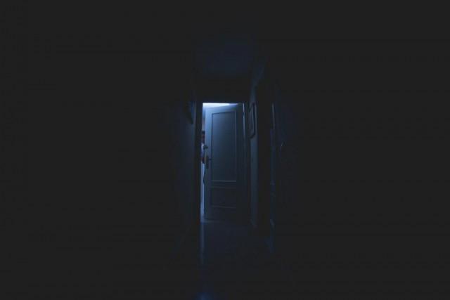 De angst voor het onbekende