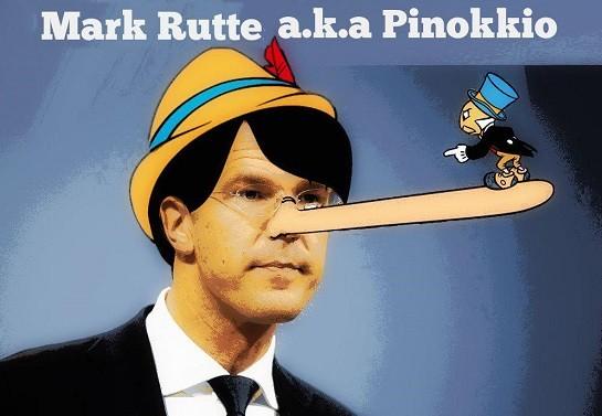 Van Kooten wil avondklok-spoedwet controversieel laten verklaren: 'Rechtsstaat wordt in het hart geraakt!'